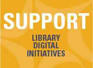 Support Digital Initiatives Logo