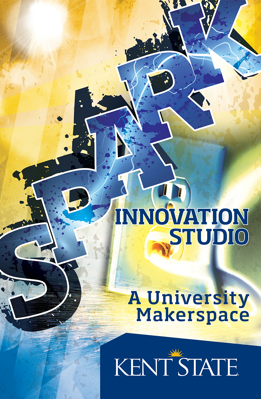 Spark Innovation Studio