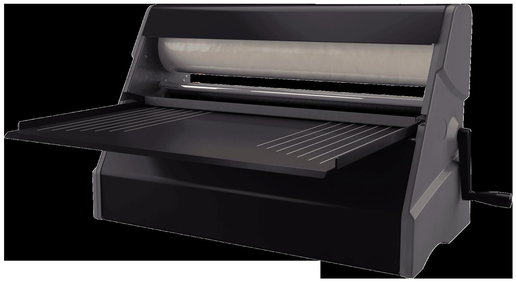 Xyron XM2500 laminator