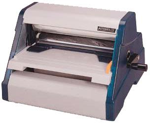 Xyron Pro 1250 laminator