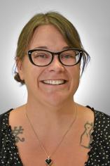 Profile picture of Virginia Dressler