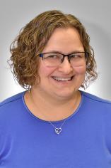 Profile picture of Anita Miller
