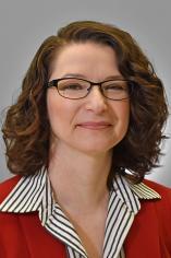 Profile picture of Anita Slack