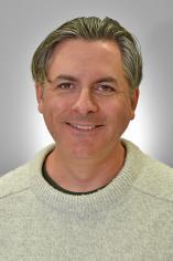 Bryan Kvet
