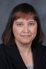 Profile picture of Cara Gilgenbach
