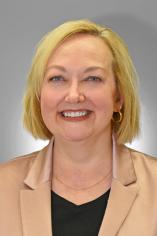 Profile picture of Cynthia Kristof