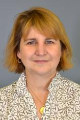 Profile picture of Edith Serkownek