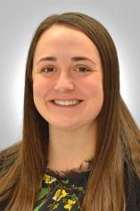 Profile picture of Elizabeth Campion
