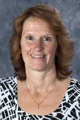 Profile picture of Penny Englehart