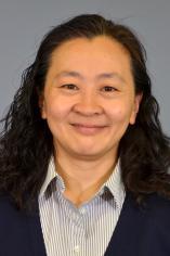 Profile picture of Feng-Ru Sheu