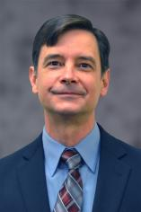 Profile picture of Joe Clark