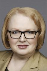 Profile picture of Karen I. MacDonald