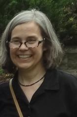 Profile picture of Kathleen Siebert Medicus