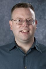 Profile picture of Peter Lisius