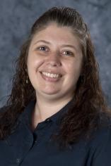 Profile picture of Anita Martin