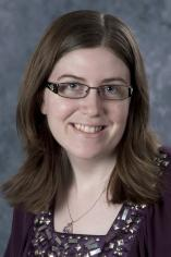 Profile picture of Jessica Bartell