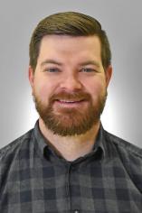 Profile picture of Michael Hawkins
