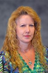 Profile picture of Pamela Lemmons