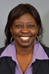 Profile picture of Peggy Nzomo