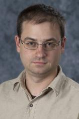 Profile picture of Jason Prufer