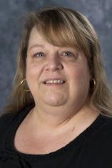 Profile picture of Cassandra Ribita