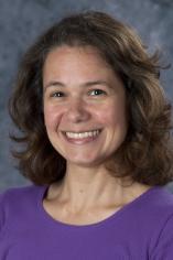 Profile picture of Elizabeth Richardson