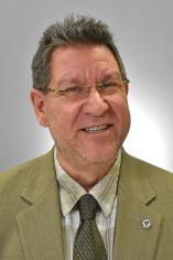 Profile picture of Rob Kairis