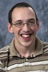 Profile picture of Tony Snyder