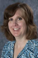 Profile picture of Melissa Spohn