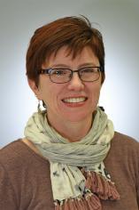 Profile picture of Tabitha Messmore