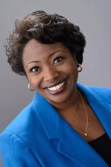 Profile picture of Cynthia Williams