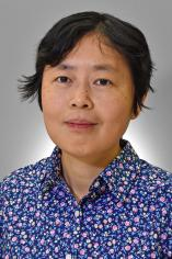 Profile picture of Yuening Zhang