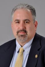 Mike Collura