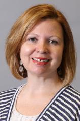 Profile picture of Jennifer Rice