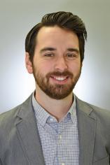 Profile picture of Zach Mikrut