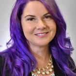 Profile picture of Vanessa Earp